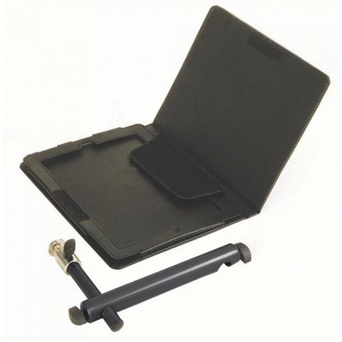 On Stage TCM9150 Tablet Case w/ U-Mount - Image 1
