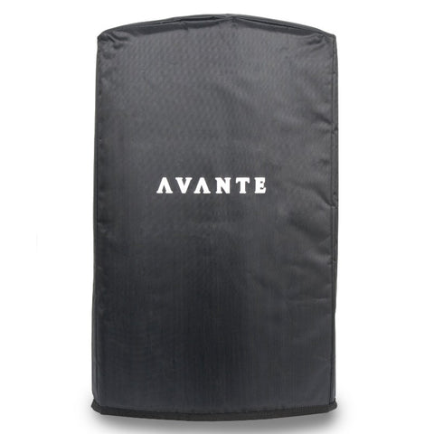 American DJ Transport Cover for Avante A10 Speaker - Image 1