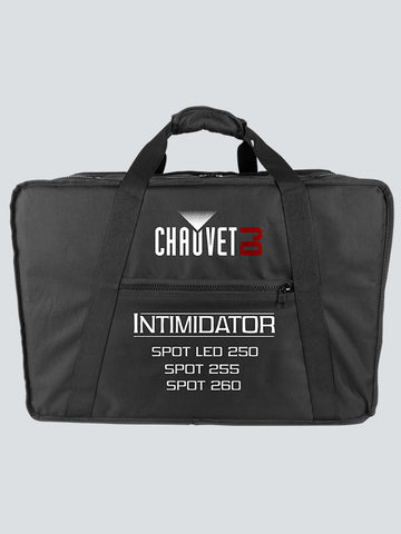 Chauvet Dj VIP Carry Bag - Image 1