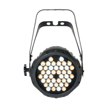Chauvet Colorado 1 VW IP - Used