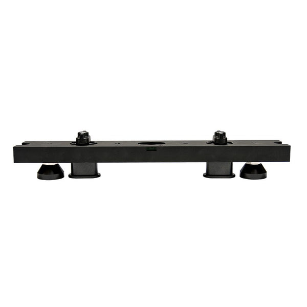 American DJ Offset Bar for DS4/3D Effect Design Series Video Panels - Image 1