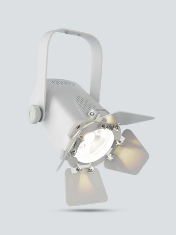 EVE TF-20 Compact Energy Efficient LED Accent Luminaire - Image 1