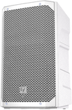"ELX200-10P 10"" Powered Loudspeaker (Black or White Available)"