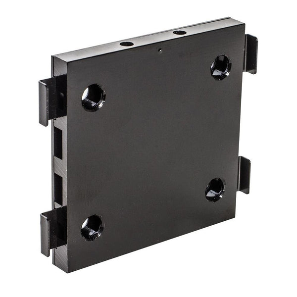 American DJ Panel Lock Accessory To Assemble Flash Kling Panels Together - Image 1