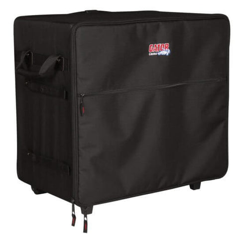 Gator Cases Large PA System Case - Image 1
