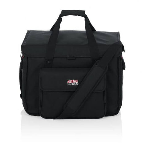 Gator Cases Studio Monitor Tote Bag - 5″ Driver Range - Image 1