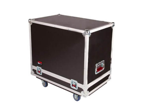 Gator Cases Tour Style Transporter For (2) K10 Speakers - Image 1