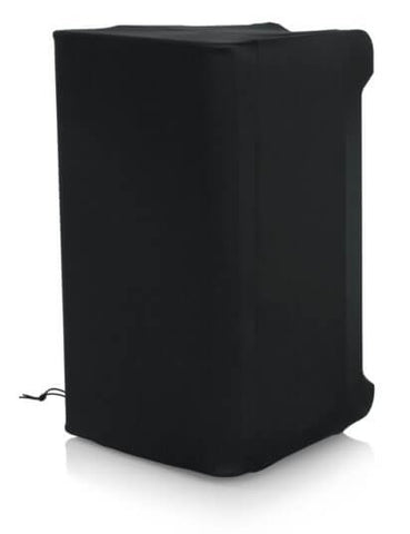 Gator Cases Stretchy Speaker Cover 10-12″ - Image 1