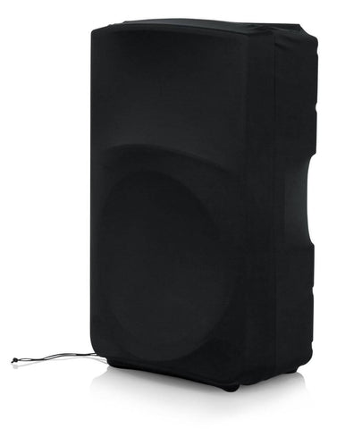 Gator Cases Stretchy Speaker Cover 15″ - Image 1