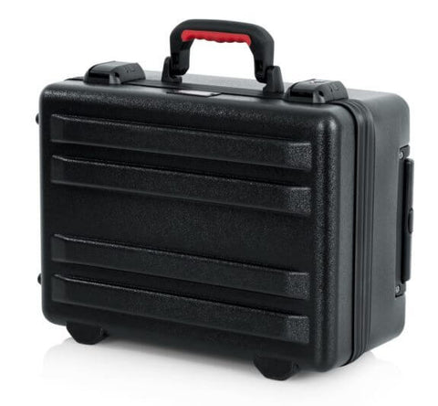 Gator Cases Laptop - Image 1