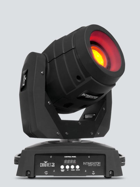 Chauvet Intimidator Spot LED 350 - Rental
