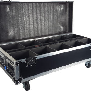 Blizzard LB Hex Unplugged Case - Image 1