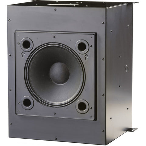 High-Performance Enclosure for AD-CImage 1200 Loudspeaker System - Image 1
