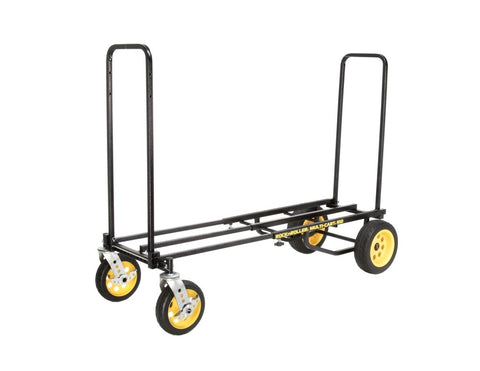 "R12RT - R12 ""All Terrain"" w/R Trac (500lb Capacity)"