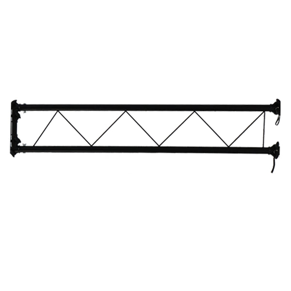 ProX 5ft Extension Truss - Image 1
