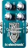 TC Electronics - The Dreamscape - John Petrucci Signature Pedal