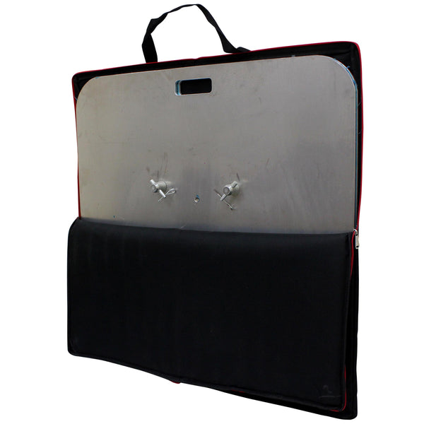 Padded Gig Bag Fits 2 36x36 Truss Base Plates