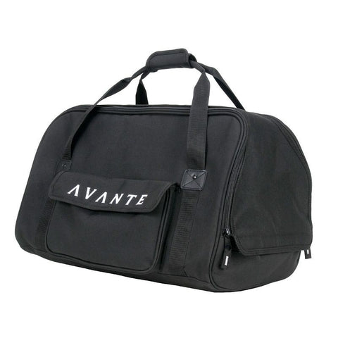 American DJ Tote Bag for Achromic A10 Speaker - Image 1