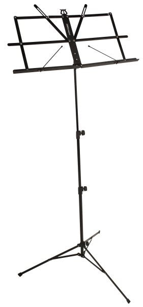 Ultimate Support JSCMS100 JamStands Compact Music Stand