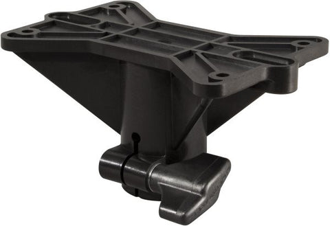 Ultimate Support BMB200K External Speaker Cabinet Pole Mounting Bracket - 1