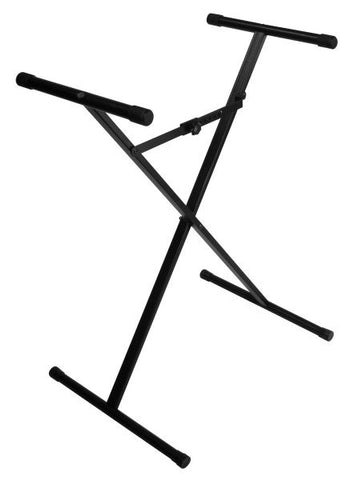 Ultimate Support JSXS300 JamStands X-Style Stand (unassembled)