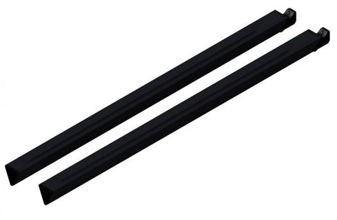 "Ultimate Support TBR1802 APEX Long Tribar - 18"";  PAIR"