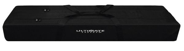 Ultimate Support BAG90D Speaker Stand Tote for Two Regular Sized Speaker S