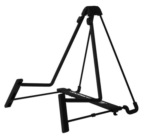 Ultimate Support JSAG75 JamStands A-frame Wire Guitar Stand