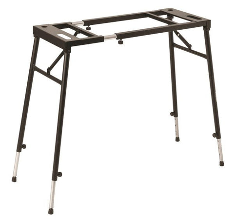 Ultimate Support JSMPS1 JamStands Multi-Purpose Mixer/Keyboard Stand