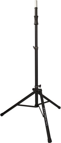Ultimate Support TS100B Air-Powered Speaker Stand