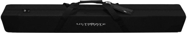 Ultimate Support BAG90 Speaker Stand Tote for One Regular Sized Speaker S
