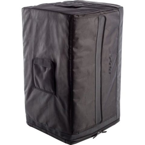 Bose F1SUBBAG soft carrying case for the F1 Subwoofer