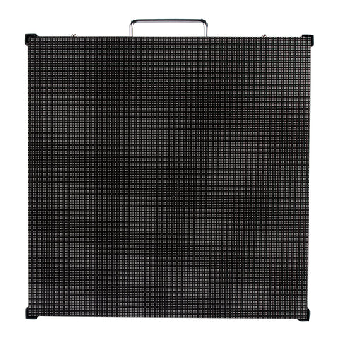 American DJ AV2X High Resolution 2.97mm Pixel Pitch 3-in-1 RGB LED Video Panel - Image 1