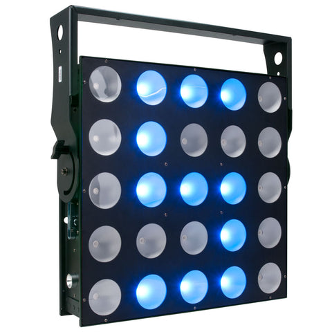 Elation Lighting Cuepix Panel