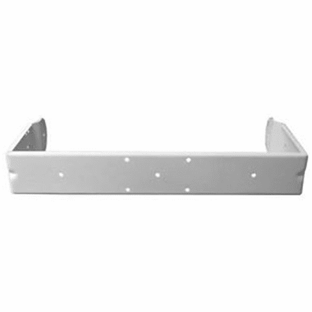"Electro Voice WB-58W-20P F.01U.349.768 Wall-Bracket Multi Pack for EVID-S 5"" & 8"" White Speakers (20 pack) - Image 1"