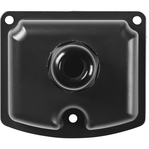 Electro Voice WC-PB Weather Cover for EVID-P6.2 Pendant Speaker - Black - Image 1
