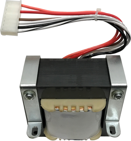 Electro Voice TK-150 Transformer Kit - Image 1
