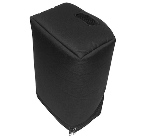 Tuki Covers JBL PRX512M Bag