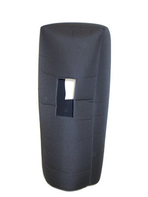 Tuki Covers JBL PRX525 Speaker Cover
