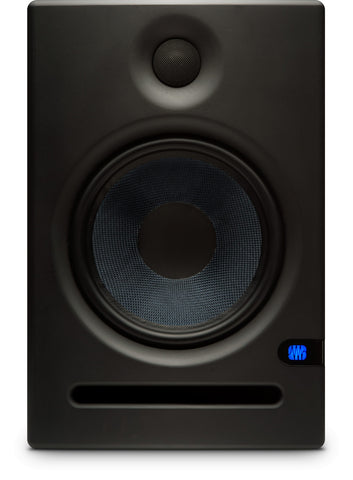 Presonus Eris E8 2-Way Studio Monitor B Stock