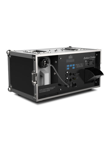 Chauvet Pro Amhaze Stadium Water-Based Haze Machine - Image 1