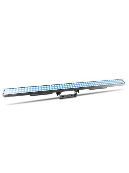 Chauvet Pro EPIX LED Bar Tour Control - Image 1