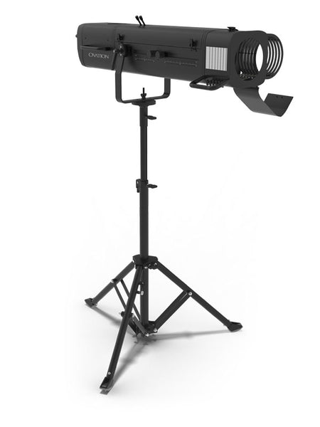 Chauvet Pro Ovation SP-300CW LED - Image 1