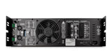 1Image 200 Watts Image 2 Channel Power Amplifier - Image 2