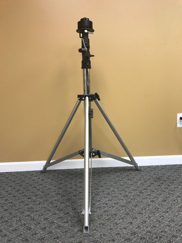 Robert Juliant GT1000 Follow Spot Stand