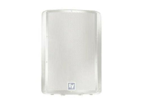 "Electro Voice Sx300PIX-W - Weather‑Resistant 12"" 2‑Way Passive Full‑Range Loudspeaker - White - Image 1"