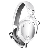 V-Moda Crossfade M100 Over Ear Headphones
