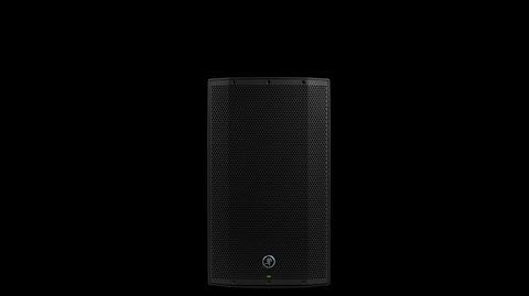 "Mackie Thump12BST - 1300W 12"" Advanced Powered Loudspeaker"