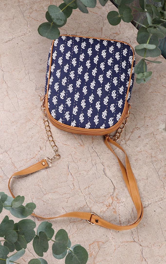 Name Everyday Fun Sling Bag