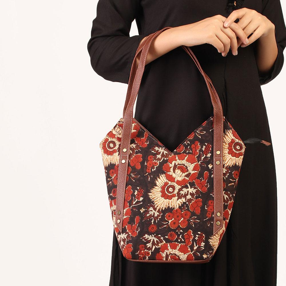 Super chic  Tote Bag